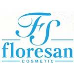 Floresan — отзывы о косметике