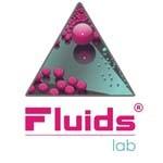Fluids — отзывы о косметике