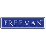 Freeman — отзывы о косметике
