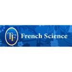 French science — отзывы о косметике