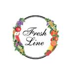 Fresh Line — отзывы о косметике