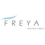 Freya — отзывы о косметике