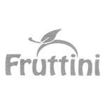 Fruttini — отзывы о косметике