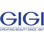 GIGI — отзывы о косметике