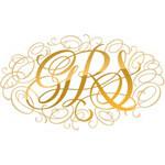 GRS — отзывы о косметике