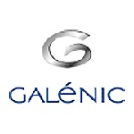 Galenic - отзывы о косметике