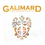 Galimard — отзывы о косметике