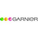 Garnier — отзывы о косметике