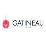 Gatineau Paris — отзывы о косметике