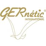 Gernetic — отзывы о косметике