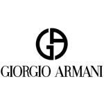 Giorgio Armani — отзывы о косметике