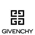 Givenchy — отзывы о косметике