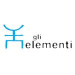 Gli Elementi — отзывы о косметике
