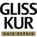 Gliss Kur — отзывы о косметике