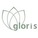 Gloris — отзывы о косметике