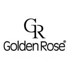 Golden Rose — отзывы о косметике