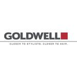 Goldwell — отзывы о косметике