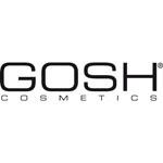 Gosh — отзывы о косметике