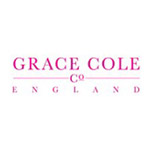 Grace Cole — отзывы о косметике
