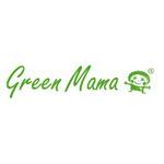 Green Mama — отзывы о косметике