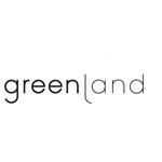 Greenland — отзывы о косметике