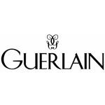 Guerlain — отзывы о косметике
