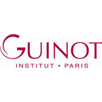 Guinot — отзывы о косметике