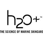 H2O Plus — отзывы о косметике