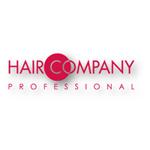 Hair Company — отзывы о косметике