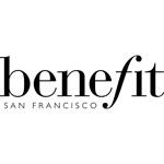 Benefit — отзывы о косметике