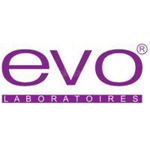 Evo — отзывы о косметике