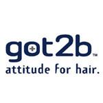 Got2b — отзывы о косметике