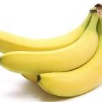 5 самых легких продуктов на завтрак, которые помогут вам похудеть