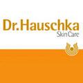 Dr.Haushka - отзывы о косметике