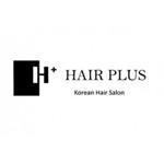 Hairplus — отзывы о косметике