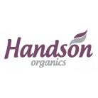 Handson organics — отзывы о косметике