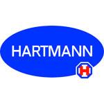 Hartmann — отзывы о косметике