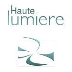 Haute Lumiere — отзывы о косметике