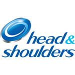 Head&Shoulders — отзывы о косметике