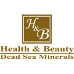 Health&Beauty — отзывы о косметике