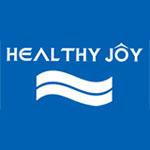 Healthy Joy — отзывы о косметике