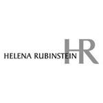 Helena Rubinstein — отзывы о косметике