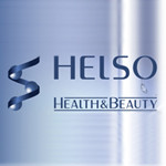 Helso — отзывы о косметике
