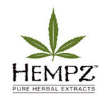 Hempz — отзывы о косметике