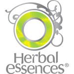 Herbal Essences — отзывы о косметике