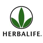 Herbalife — отзывы о косметике