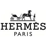 Hermes — отзывы о косметике