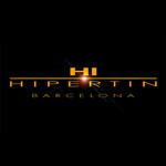 Hipertin — отзывы о косметике