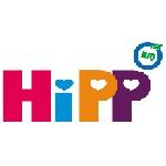 Hipp — отзывы о косметике