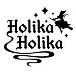 Holika Holika — отзывы о косметике